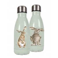 Hare Isothermal bottle 260ml