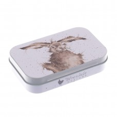 Rabbit Mini tin