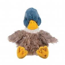 Duck Plush character