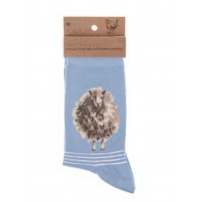 Sheep Socks